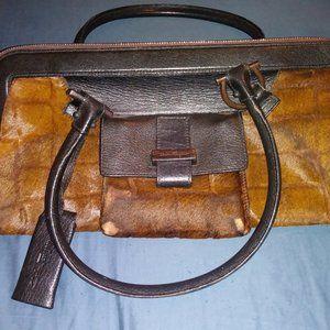 Salvatore Ferragamo Handbag***